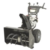 Snow And Ice Removal Equipment Catalog Snowplowr Com